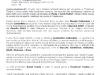 enopress-vino-etrusco-e-chef-usa-a-trustever-tastes_page_1